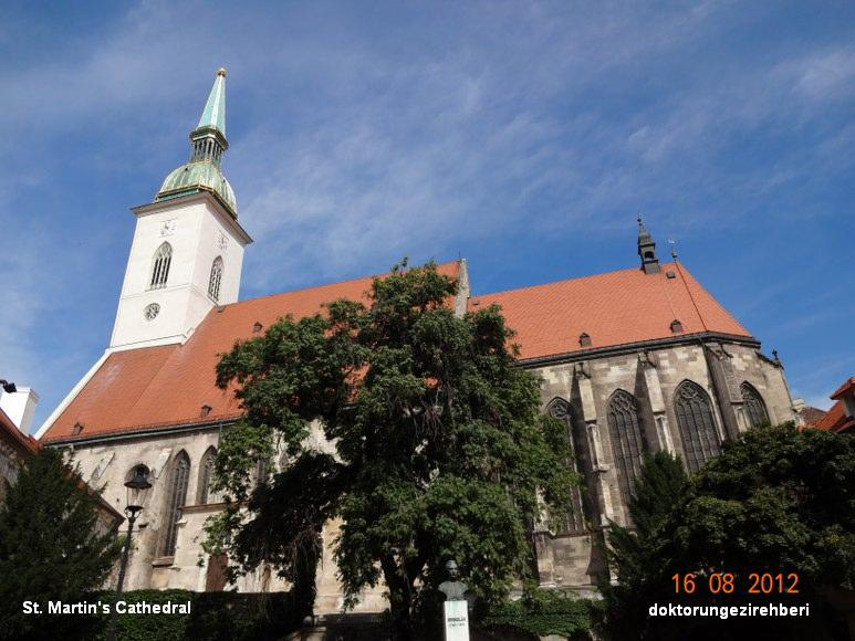 st. martin's cathedral1