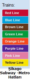 Chicago_metro_subwaylines