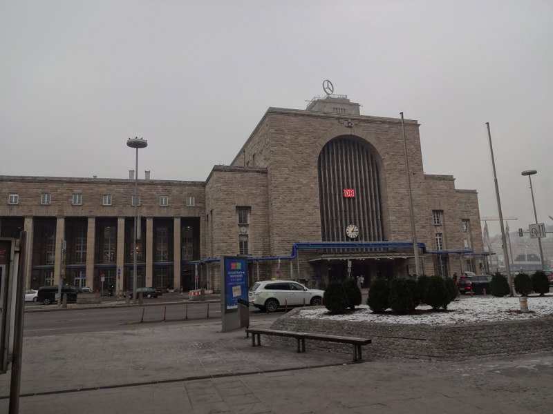 hauptbahnhofstr_phs-1