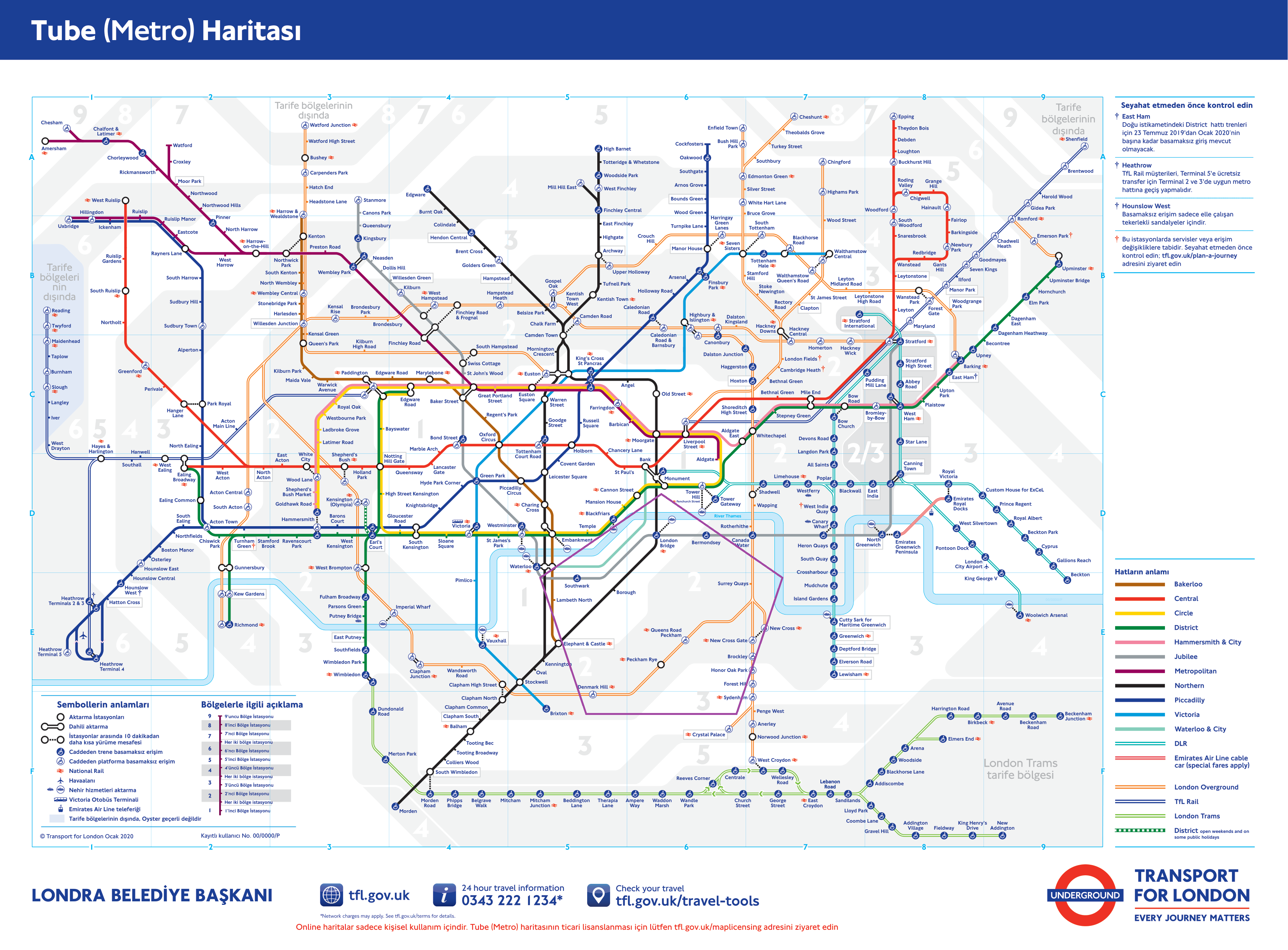 marylebone-paddington transportmap222